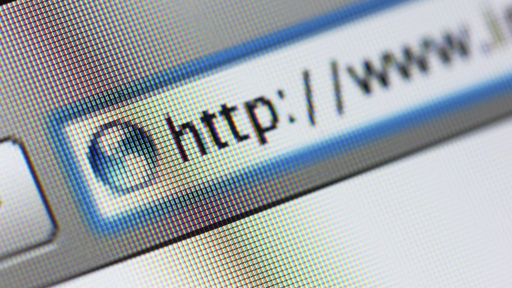 Many Small Businesses Have Little to No Online Presence