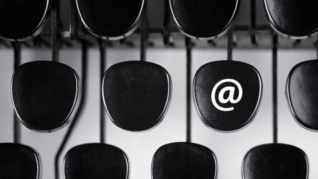 Why Email Will Be Obsolete by 2020