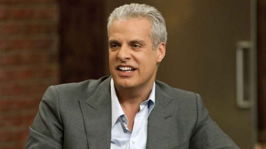 You Should Be So Lucky: My Day With Eric Ripert In the Kitchen of Le Bernardin