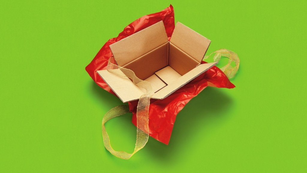 Use These Creative Strategies to Staff Up Before the Holidays