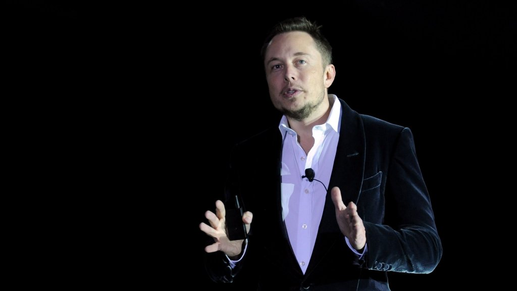 Elon Musk Has 24 Hours in a Day. So Do You. Here's How He Gets More Done