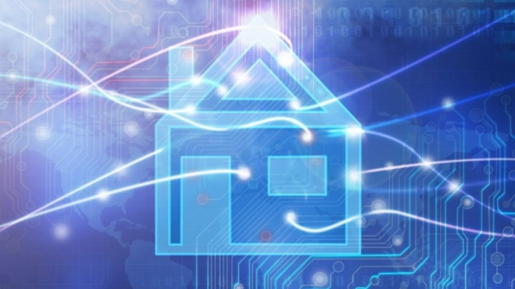 As the Internet of Things Grows, Don't Underestimate Its Scale