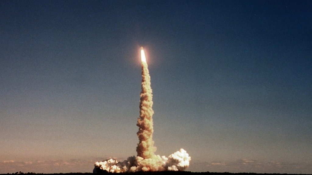 Lessons from Apollo 13 on Staying Agile Amid Crisis
