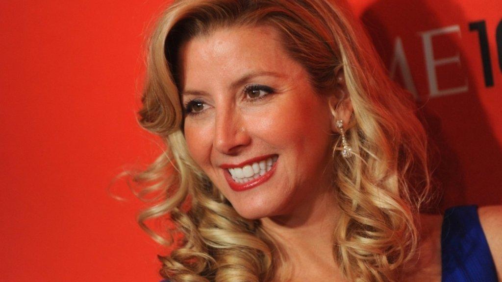 17 Inspiring Women Entrepreneurs Share Their Secrets for Success