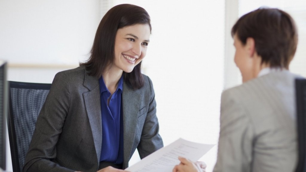 10 Interview Skills You Need to Get Hired (and How to Improve at Them)
