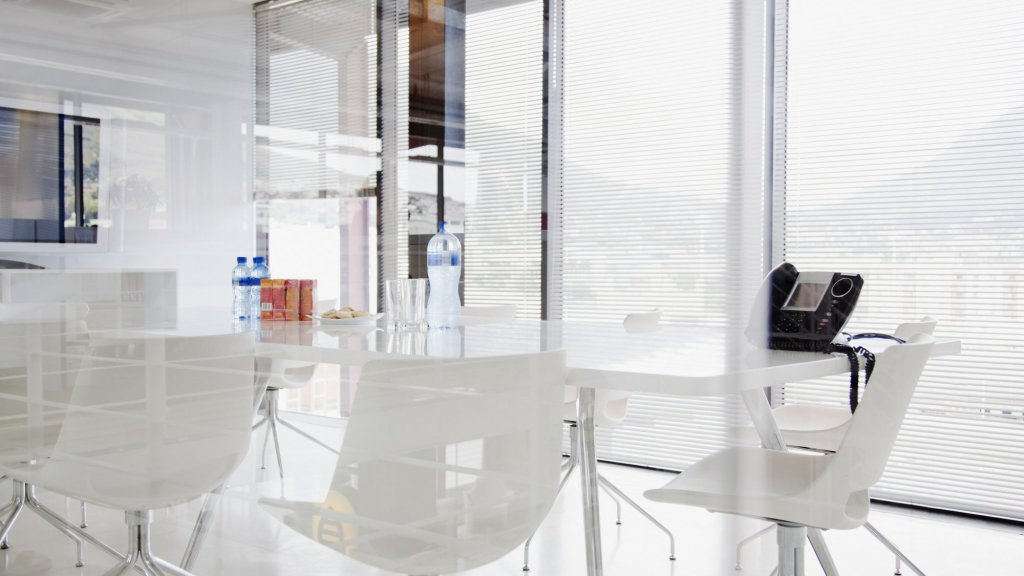 4 Critical Factors That Get Over-Looked When Preparing For Meetings