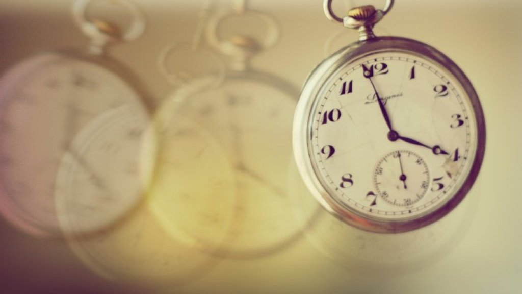 How 10 Minutes of Work a Day Can Maximize Your Productivity