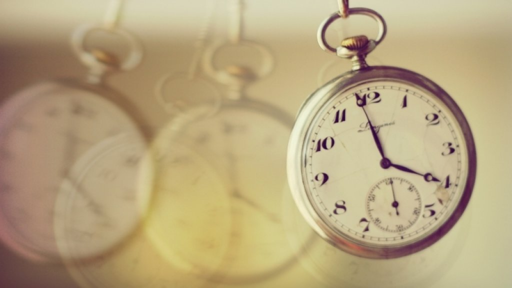 The Best Ways to Manage Time Wasters