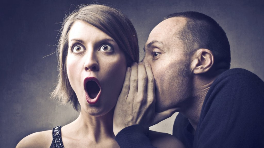 5 Tips Social Media Mavens Would Avoid Telling You if They Could