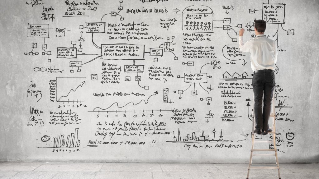 Three Things Every Startup Founder Needs to Know About Design