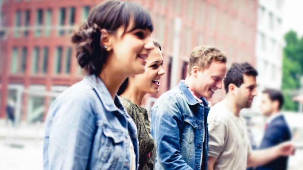 Four Ways Millennials Are Changing Commerce