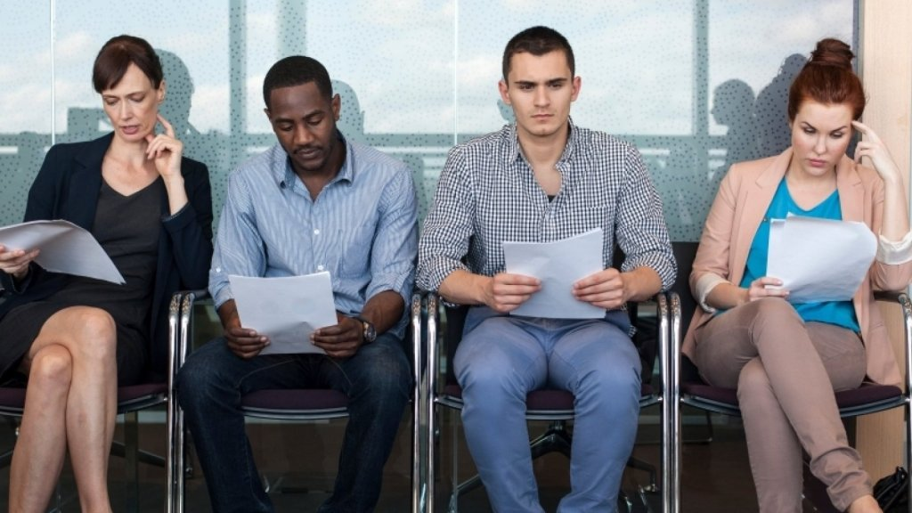 Interview Questions Candidates Want You to Ask