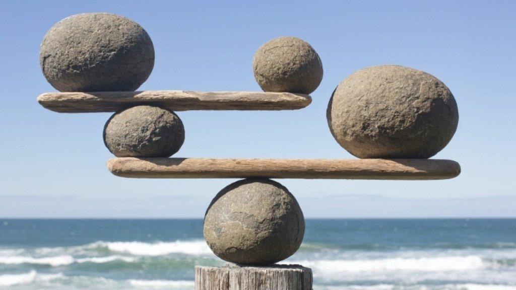 7 Secrets of Successful People for Living a Balanced Life | Inc.com