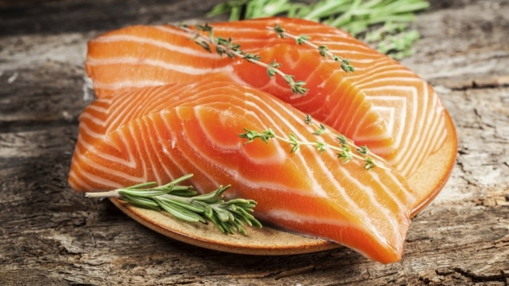 10 Superfoods That Increase Productivity