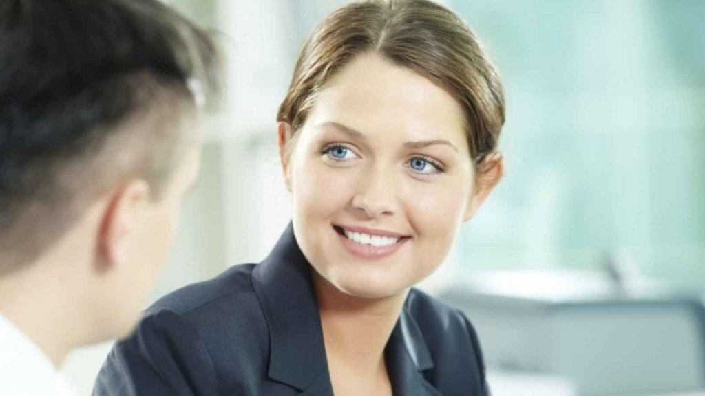 How to Get Hired: 16 Steps to the Perfect Job Interview