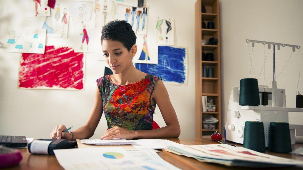 4 Tips for Entrepreneurs Raising Money (Who Happen to Be Women)