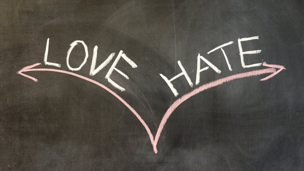 6 Ways to Take Employees From Hating to Loving