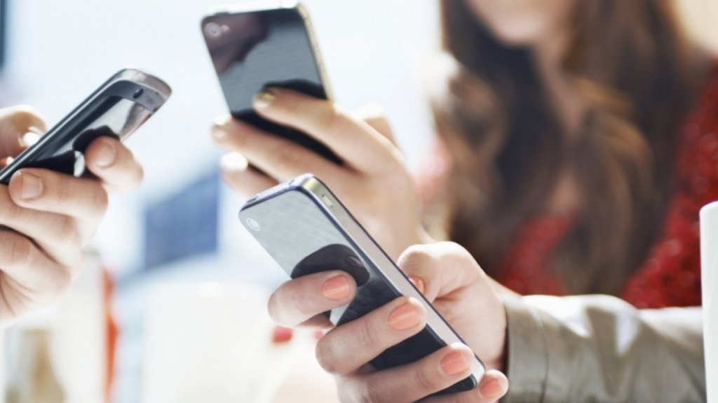 6 Apps to Stop Your Smartphone Addiction