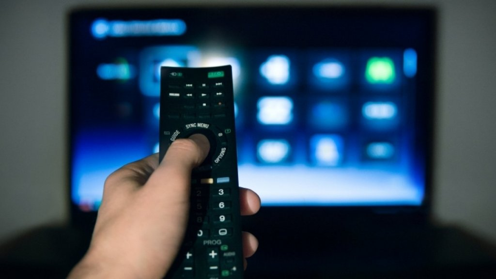 FreeCast Welcomes Web Video Rivals as Google, Pluto TV Move Into its Territory
