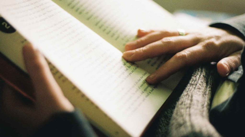5 Famous Novels That Will Reignite Your Creativity