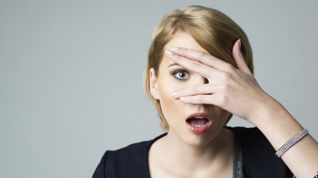 11 Surprising (and Frightening) Workplace Facts You Should Know