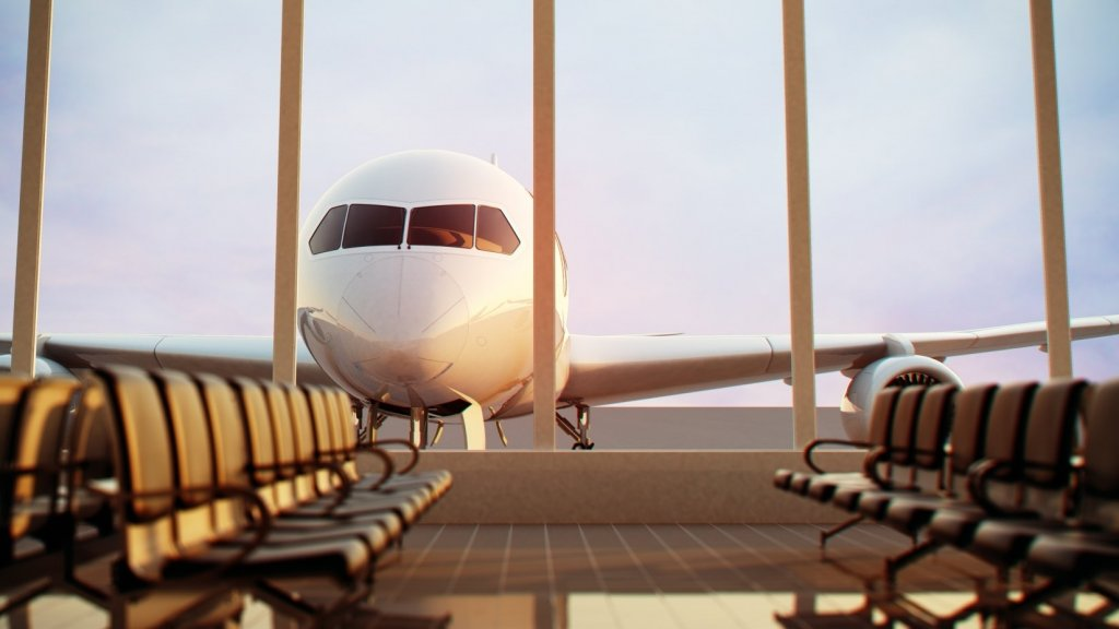 How to Hack Free Travel: 10 Smart Ways to Earn Miles