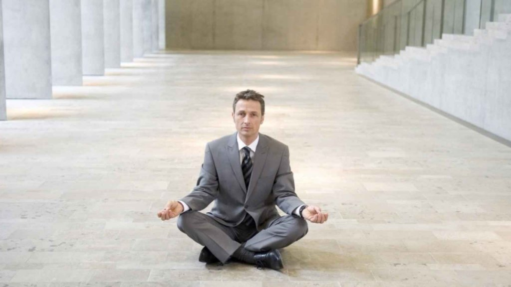 6 Six Ways to Add Mindfulness to Your Business