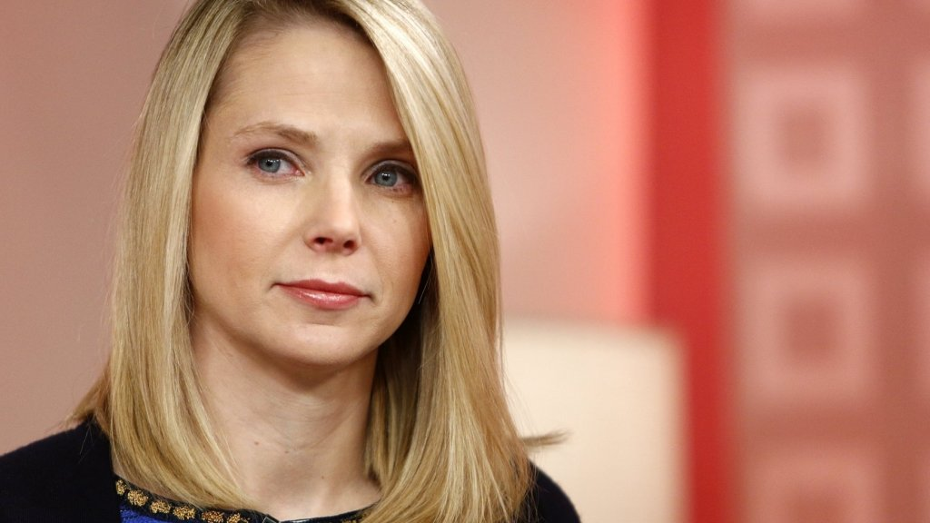 Why Are Female CEOs Disproportionately Blonde? Here's the Answer, According to Science