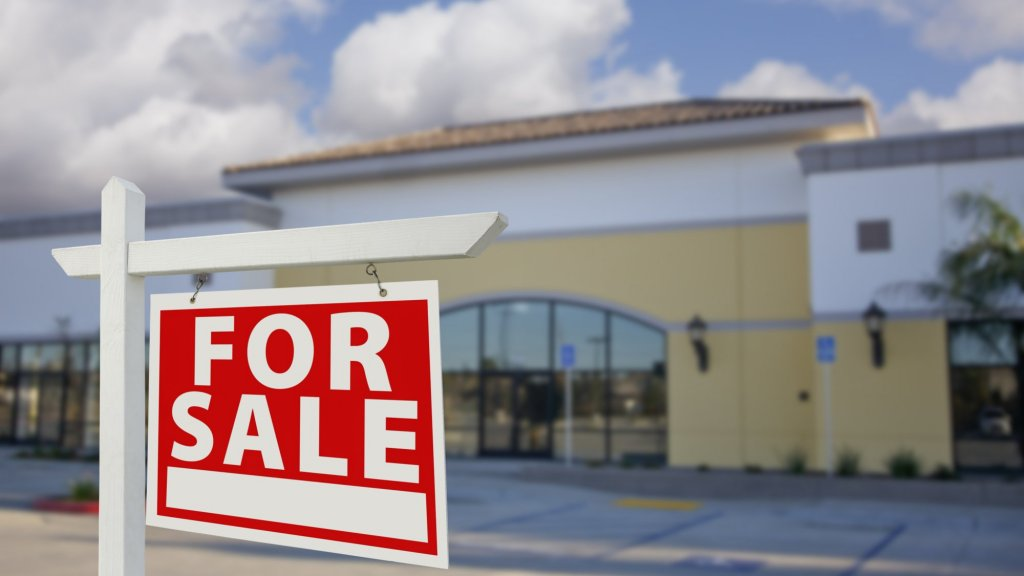 Selling a Business in 2019: Three Important Things to Keep in Mind