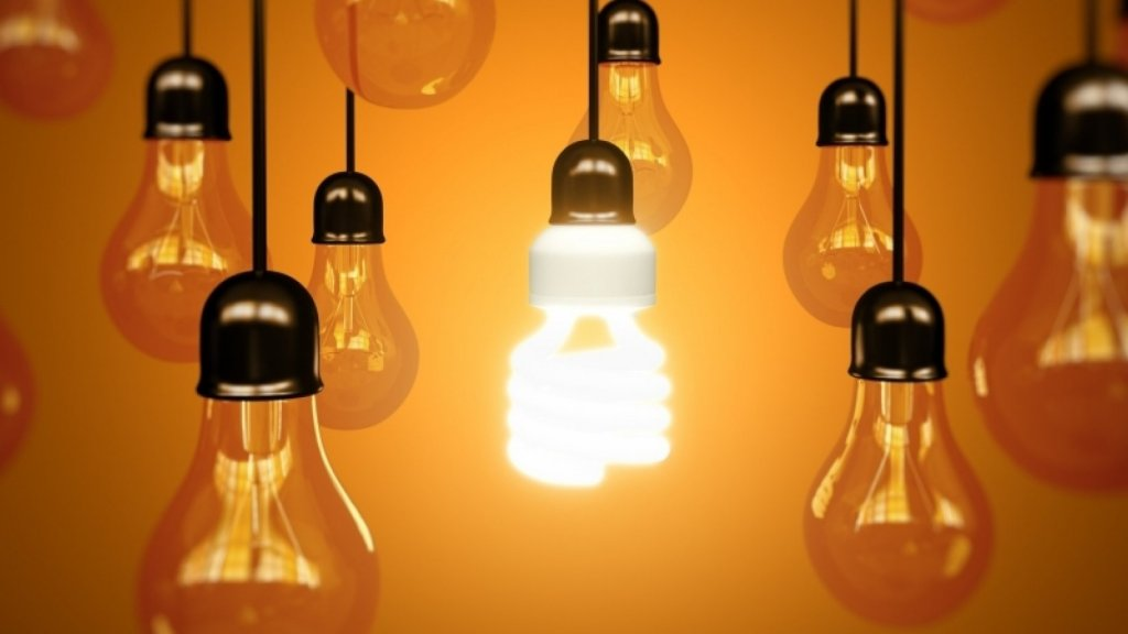 3 Myths About Innovation Debunked