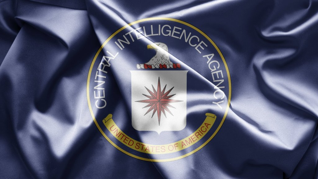 Catastrophic Leak: WikiLeaks Publishes CIA's Secret Hacking Tools