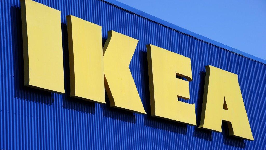 Ikea Just Killed the Open-Plan Office