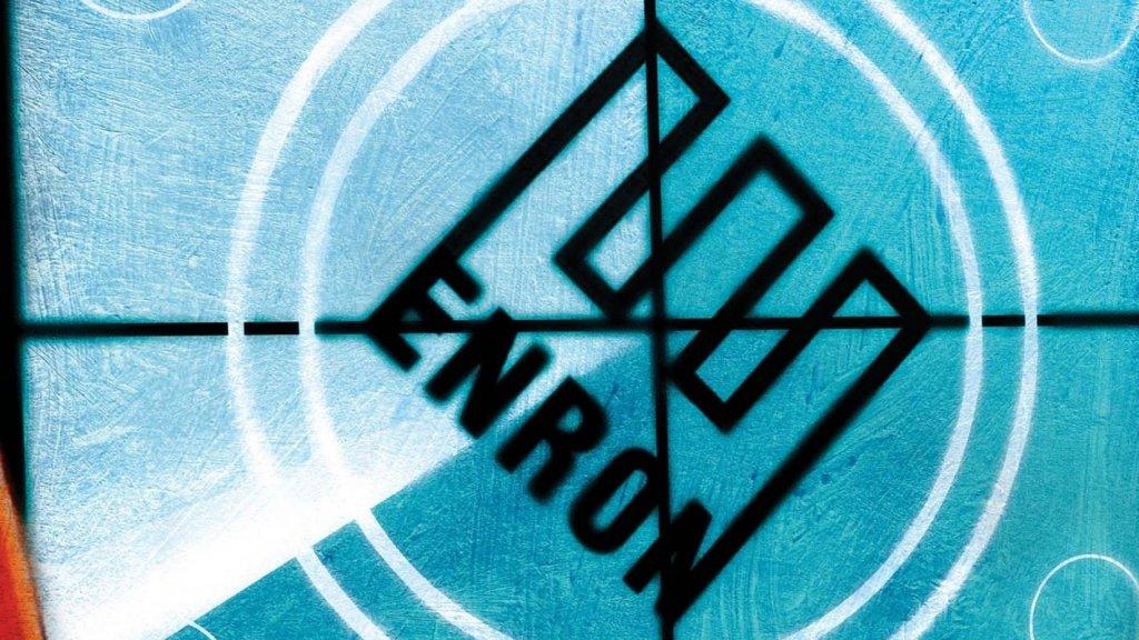 Are You an Enron Environmentalist?