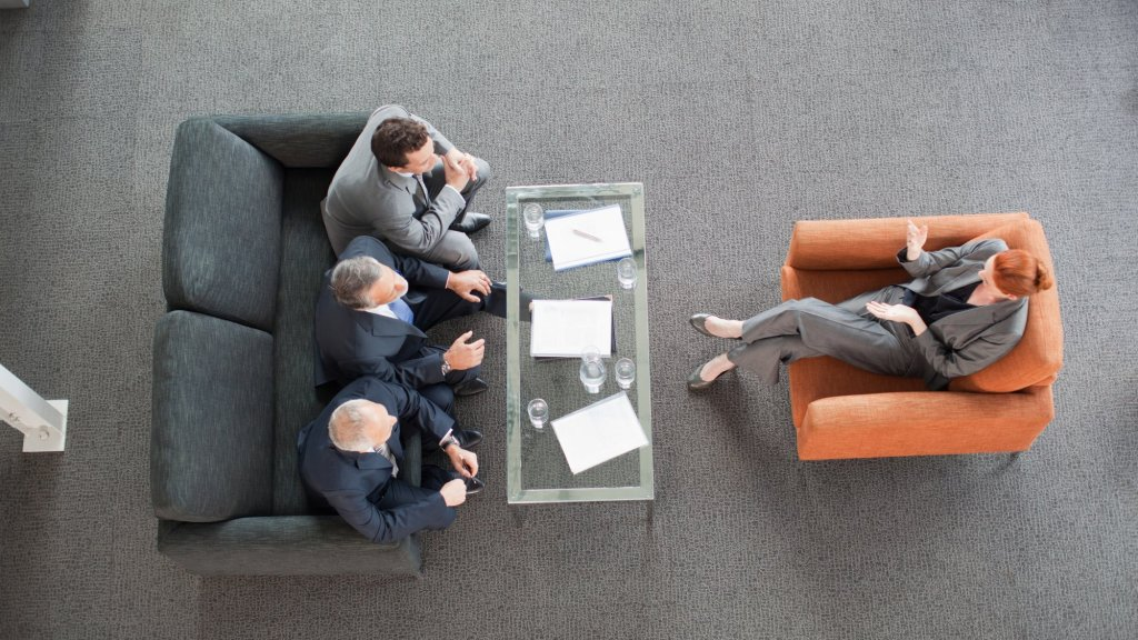 5 Hiring Strategies That Will Drastically Improve Your Workforce