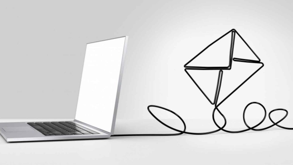5 Ways Small Businesses Can Reignite the Power of Email