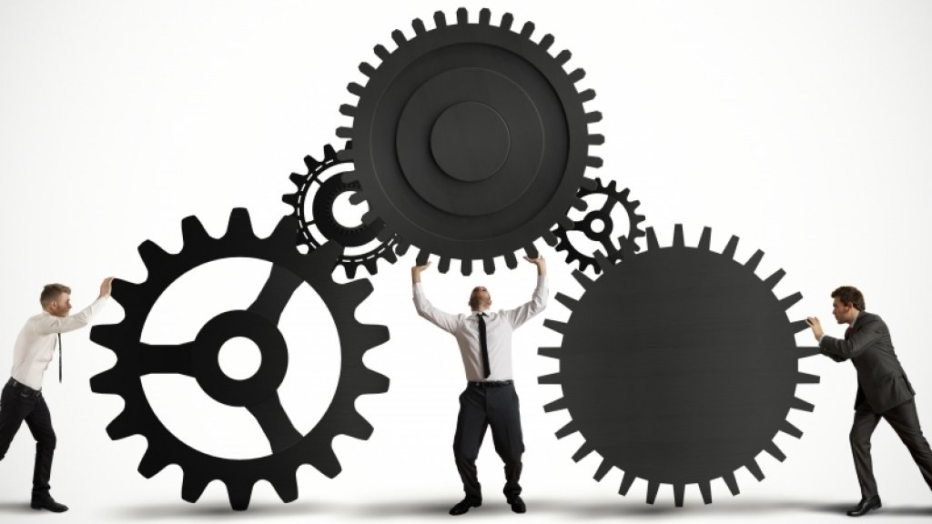 3 Unshakable Laws of Systems That Actually Work in Your Business