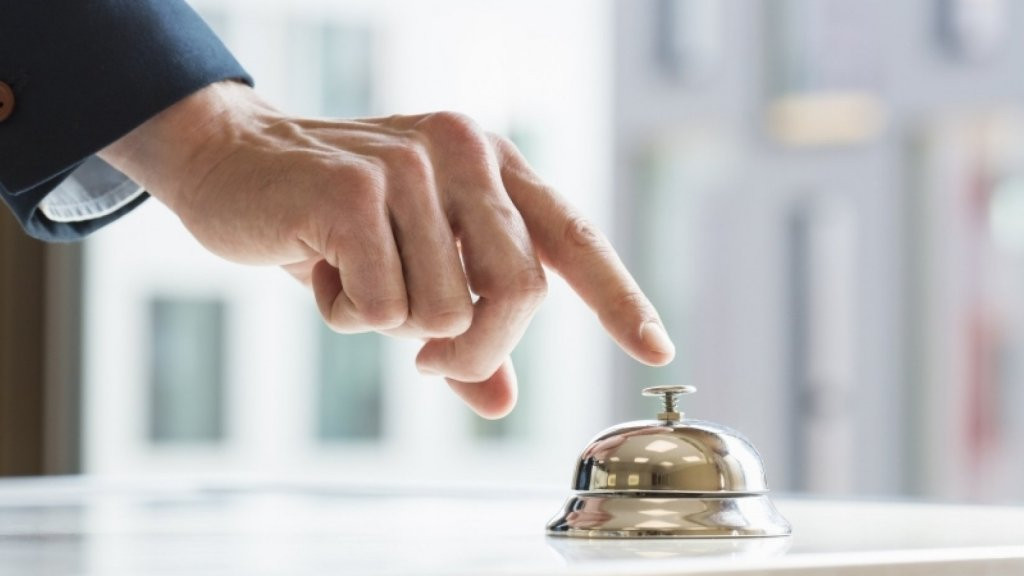 Lessons Every Startup Can Learn From the Hotel Industry