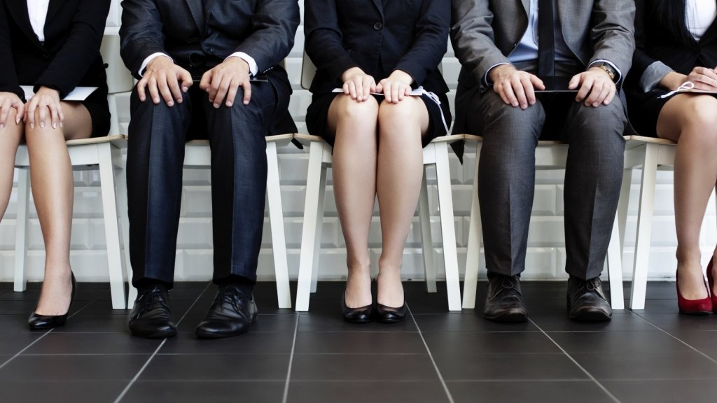 20 Embarrassing Things Never to Say in a Job Interview