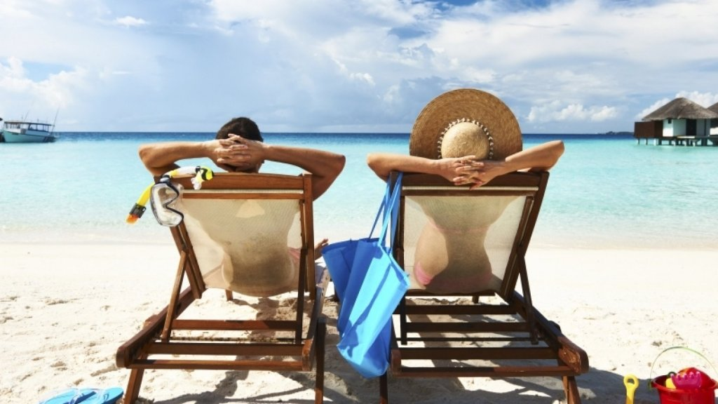 Why Unlimited Paid Time Off Is Bad for Your Employees