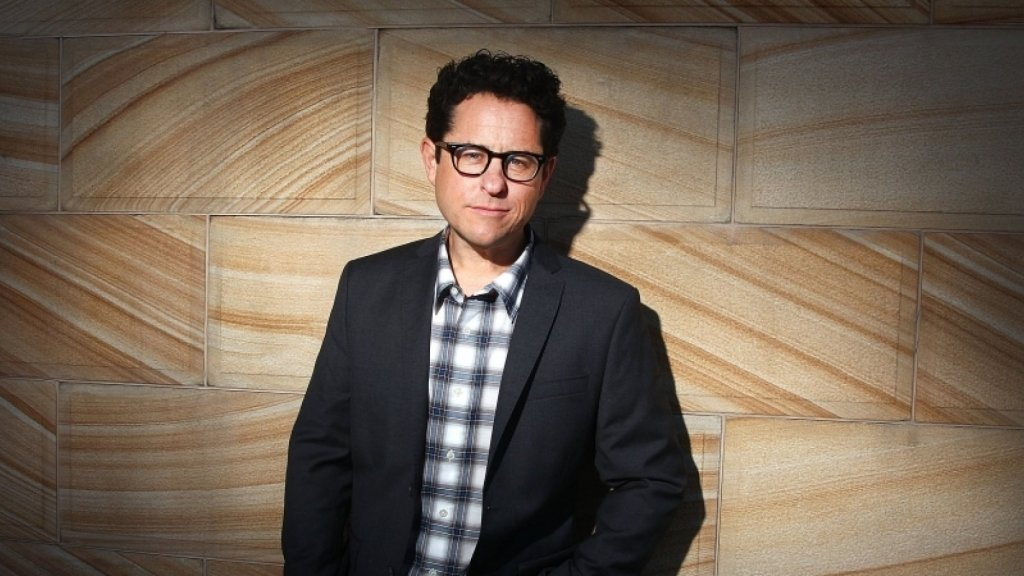 How to Hire Like 'Star Wars' Director J.J. Abrams