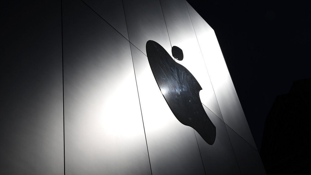 Israeli Mobile Forensics Company Helping FBI to Unlock Terrorist iPhone