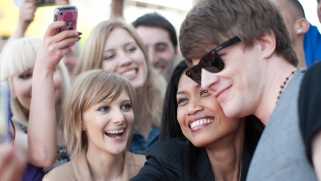 4 Effective Tips On How to Reach Influencers