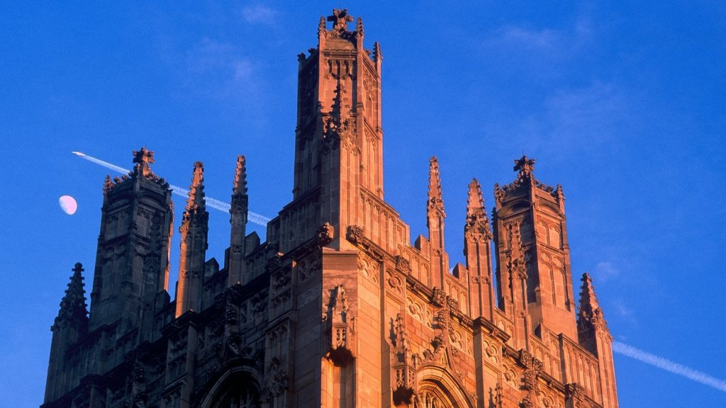 Yale University's New Course on Happiness Is So Popular That 25 Percent of Its Students Enrolled. Here's What It's About