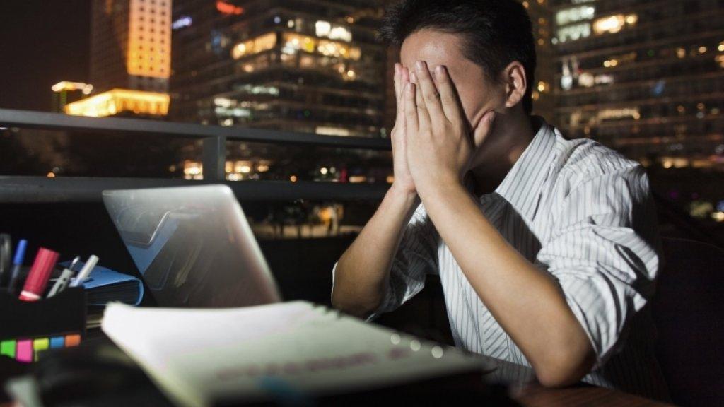 The Shockingly Simple Secret Behind Employee Motivation