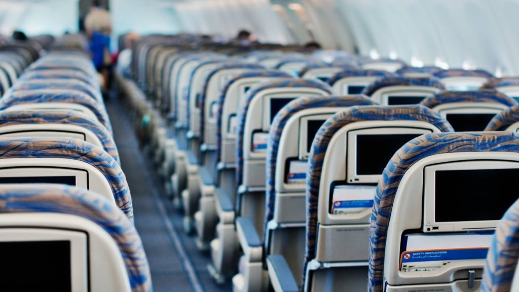 This Outrageous Airline Scam Has Been Going on for Years (Oh, You Didn't Know?)