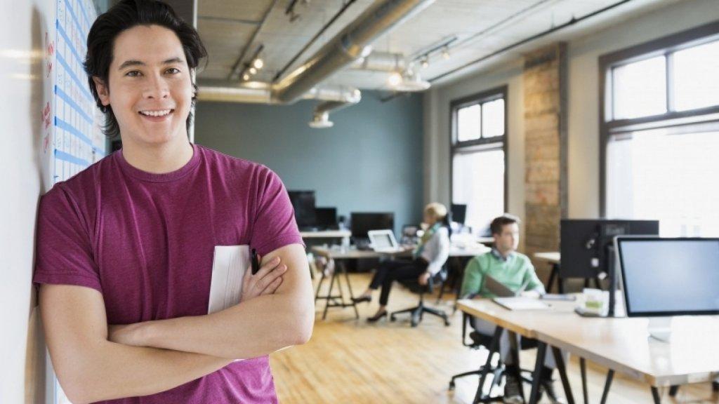 The 7 Biggest Trends in Entrepreneurship of 2016