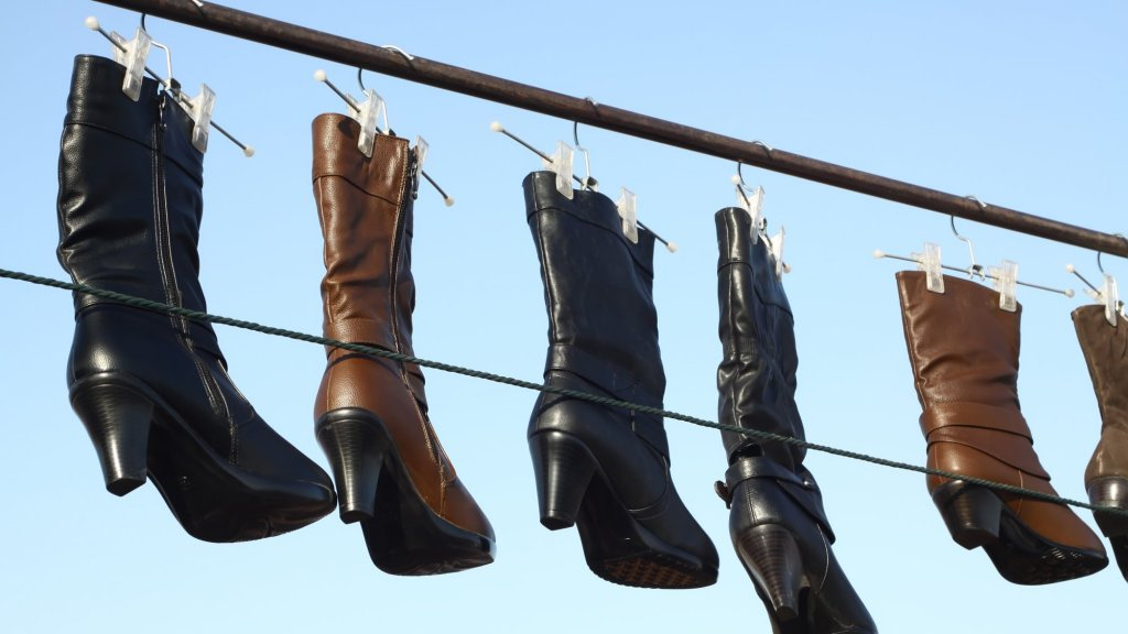 Bootstrapping Innovation: 6 Tactics That Work