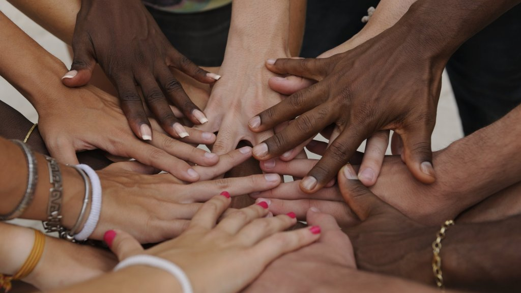 Doing Good Is Good Business: 4 Ways Your Company Can Give Back