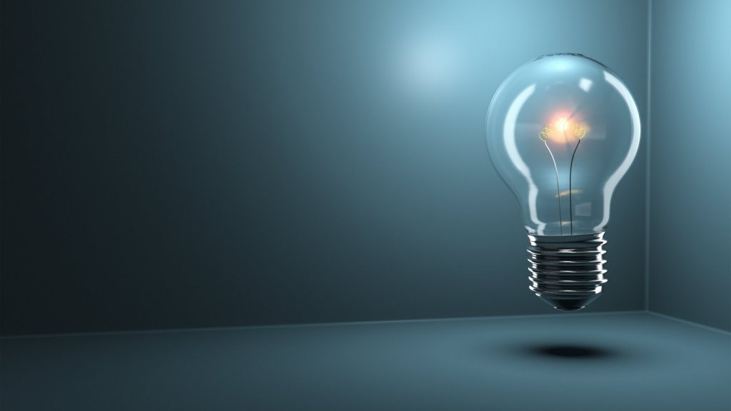 How to Generate More Than 100 New Ideas in 30 Minutes or Less