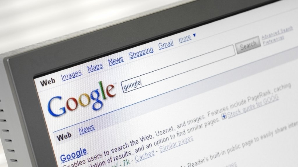 Top 10 SEO Blogs You Should be Reading in 2015